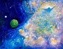 Book Image 17 mural