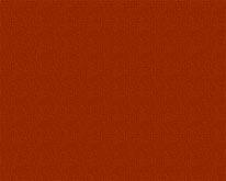 Cinnamon Leather mural