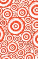 Merrit Swirl-Amberglow mural